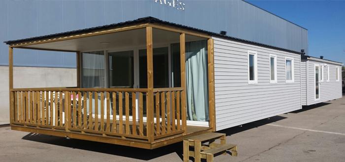 vedette-mobil-maison-categorie-mobil-home